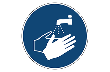 IS_Hand-wash_000043718868_Illustration_-_Copy